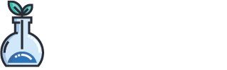 MemberLab logo with white text
