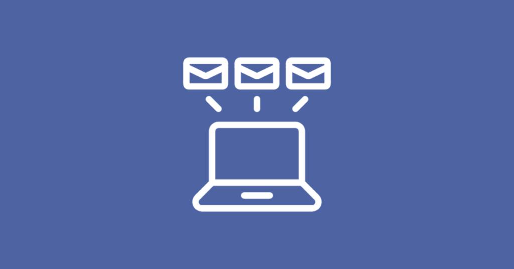 Automated Marketing Membership Website