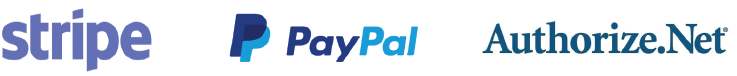 Paypal payments for membership websites