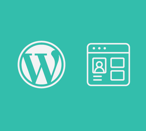 Why You Should Build Your Membership Website In Wordpress