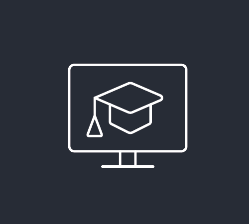 Do you need a membership site to sell an online course?