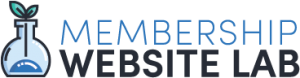 Memberlab Websites