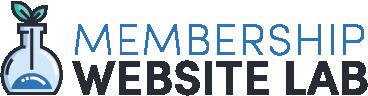 Memberlab Websites