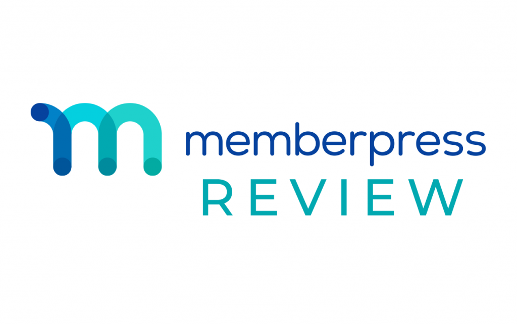 MemberPress Review
