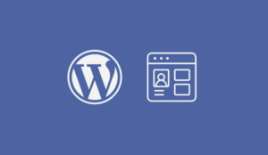 5 Features of a WordPress Membership Website