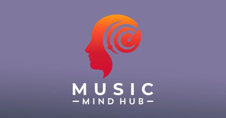 Music Mind Hub Featured Image
