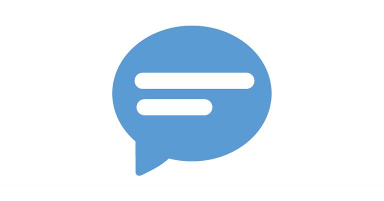 Engalia membership site logo