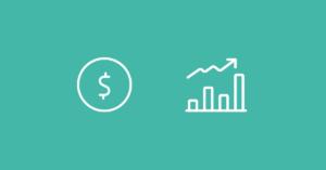 Membership Website Pricing Strategies