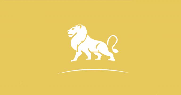 UCE online e learning platform logo