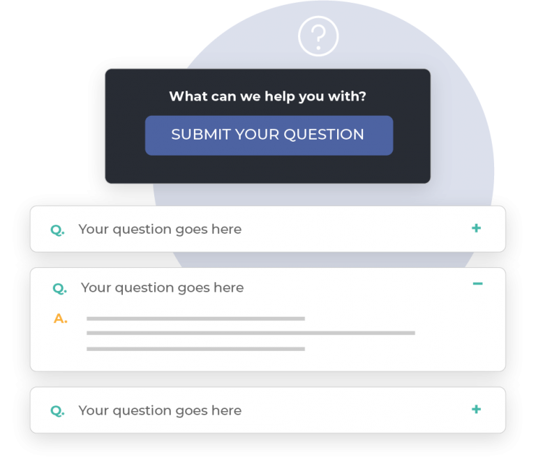 Ask The Expert Feature For Membership Websites