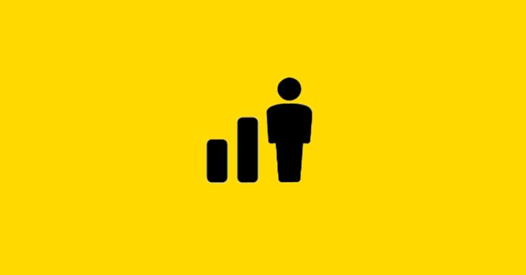 recruitment mentors featured image