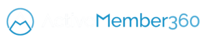 ActiveMember 360 logo