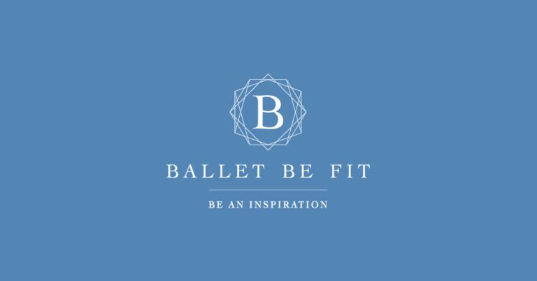 Ballet Be Fit Membership