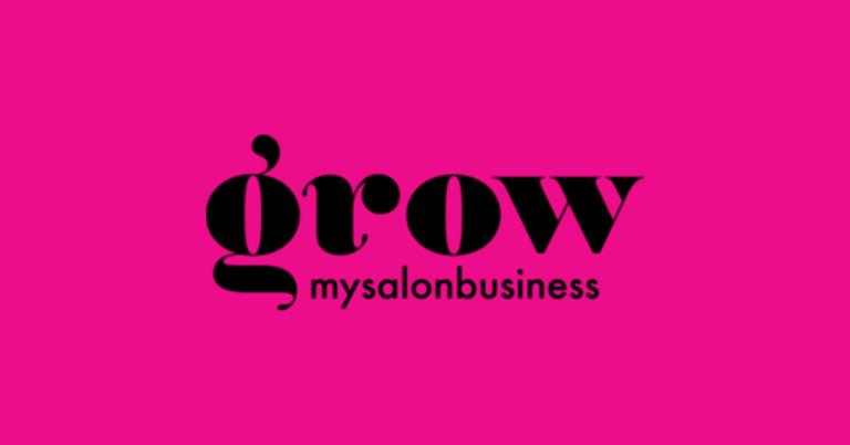 Grow my salon Business
