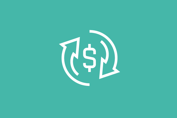 Sales funnels for membership sites